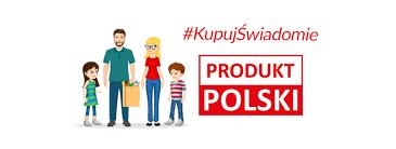 Kupuj świadomie - Polski Produkt